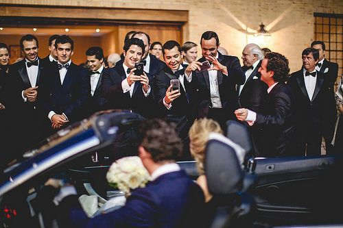 Vicky Holguín © efeunodos, Fotografía de matrimonios-bodas / fotografía bodas Colombia/ fotógrafos de matrimonio Colombia www.efeunodos.com Cartagena, Medellín, Bogotá, Cali. Wedding photojournalism in Colombia. www.facebook.com/efeunodos