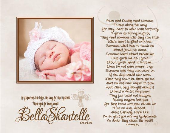 Best Baby Dedication Images On   Baby Dedication Boy