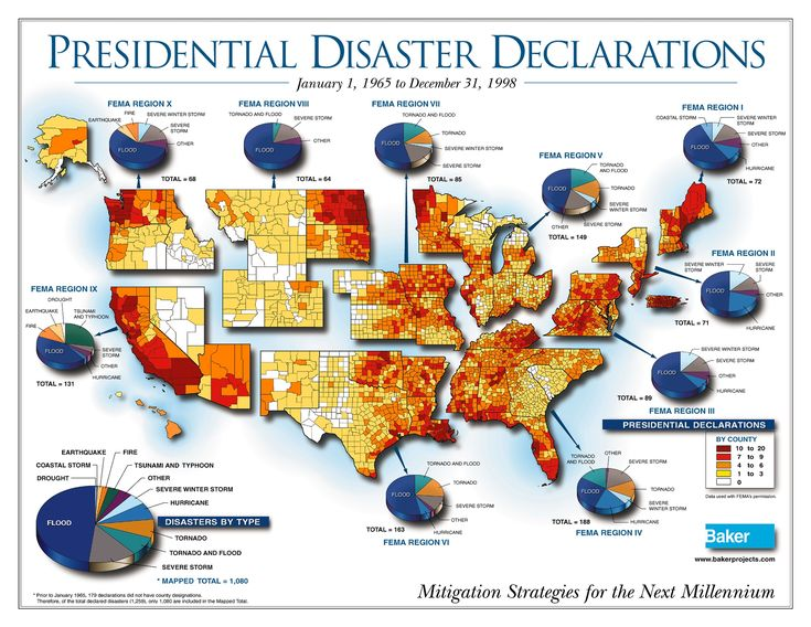 Best Maps Ancient And Modern Images On Pinterest Maps - Us natural disaster map