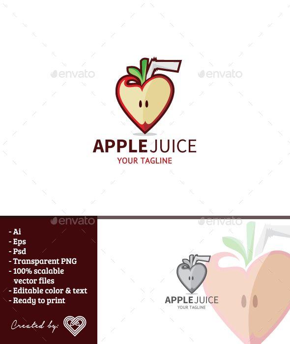 358ra Apple Juice Box Juice Boxes Line Art Drawings Apple Juice
