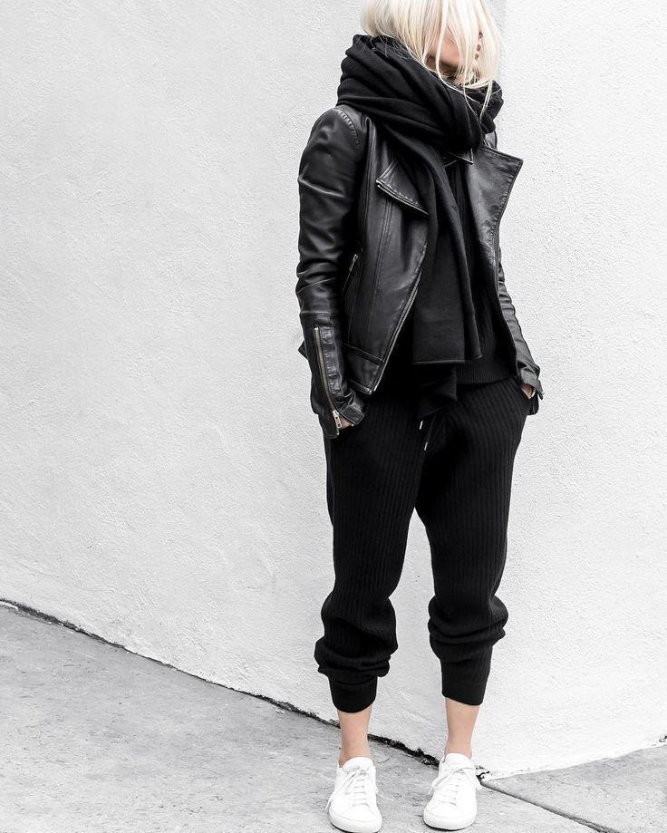 new concept a3c20 d8637 nybb.de - Der Nr. 1 Online-Shop für Damen Accessoires!✨ Bei ...