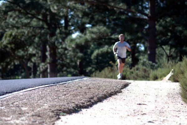 M Plan de entrenamiento para bajar de 40 minutos en 10 km | Planes de entrenamiento | Runners.es