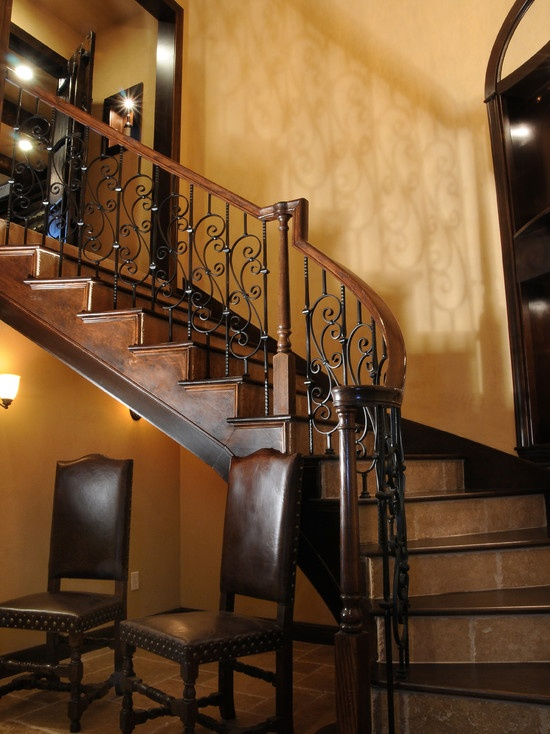 273 best wine bar and cellar images on pinterest wine for Stair remodel houston