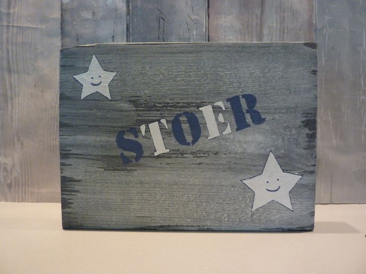 Steigerhouten plankje  http://jojocreations.123website.nl