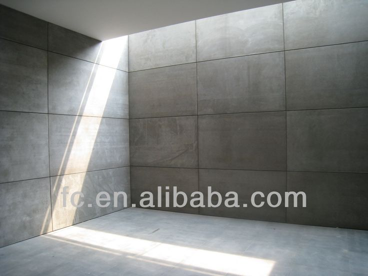 1000 ideas about exterior wall panels on pinterest - Exterior wall materials philippines ...