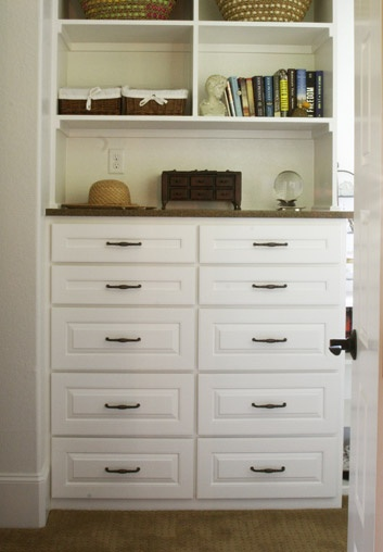 Best 25 Closet Dresser Ideas On Pinterest Closet Built