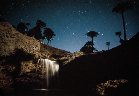 国と人 - 写真 - ランド・オブ・リビング・ウィンド - トーレス・デル・パイネ国立公園 - ナショナルジオグラフィック 公式日本語サイト