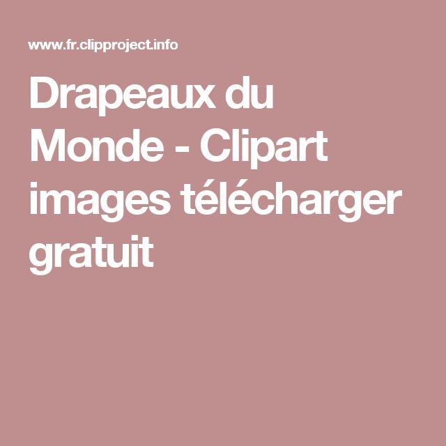 clipart gratuit usa - photo #40