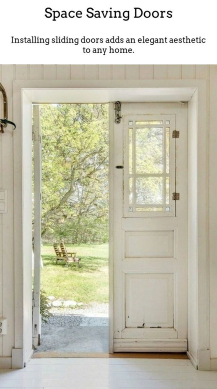 Inside Sliding Barn Doors Indoor Barn Doors For Sale Aluminium