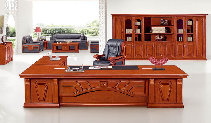 Executive Desk Sets - Living Room Table Sets Cheap Check more at http://www.gameintown.com/executive-desk-sets/