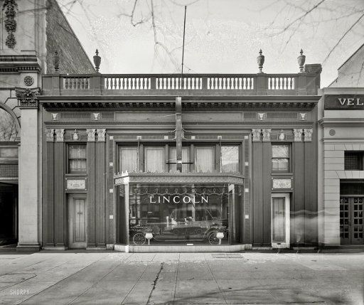 90 Best Images About Storefronts On Pinterest