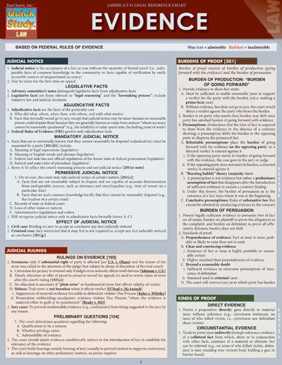 on pinterest resume tips cover letter sample and cover letters