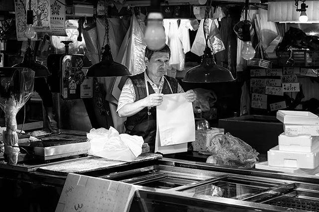 Tsukiji Market. #Tokyo #japan #monochrome #pierrepichot #fineart #print #urban #tsukiji #tsukijimarket #bnw_legit #bnw_planet #silvermag  #friendsinBnW #bnw_demand #bnw_rose #bnw_society #bnw_drama #sombrebw #bw_mania #igworldclub_bnw #bnwmood #amateurs_bnw #bnw_europe #bnwsouls #bw_perfect #ig_japan #bnw_magazine #bw_lover #bnw_life #voidtokyo