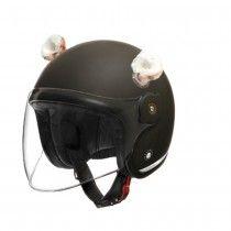 Helmet ears - Leopard