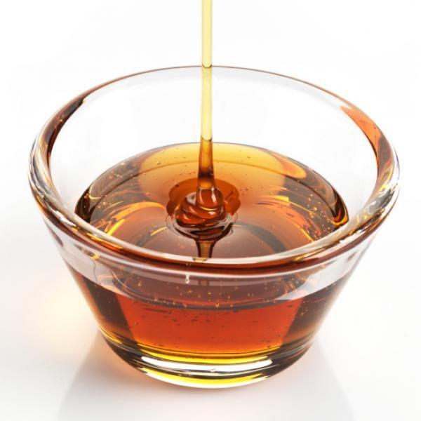 Aprende a preparar caramelo líquido con esta rica y fácil receta.  El caramelo líquido se emplea para múltiples elaboraciones de postre, siendo los flanes los más...