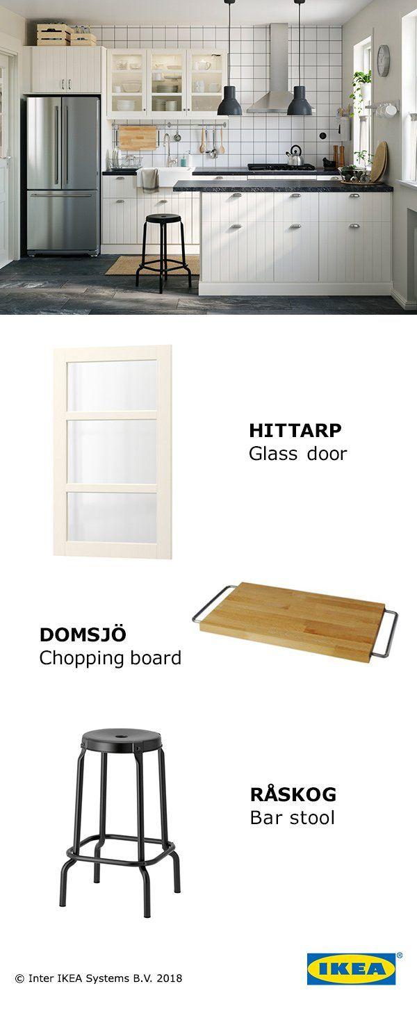 A Gallery Of Kitchen Inspiration Ikea Dining Ikea Kitchen Trendy Kitchen Tile