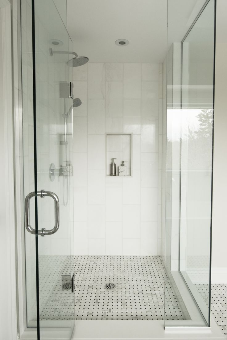 Home Design Showers For Small Bathrooms Excellent Bathroom Stand