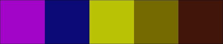 "Ver ""EvergladesFlowersbyRayBilcliff-26"". #AdobeColor https://color.adobe.com/es/EvergladesFlowersbyRayBilcliff-26-color-theme-5257013/"