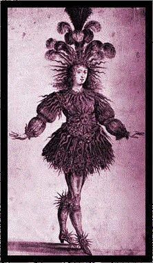 Lodewijk XIV