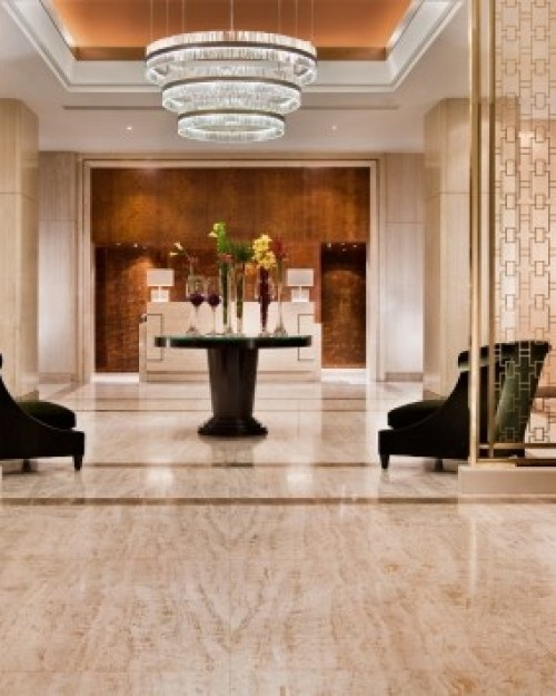 Hotel Foyer Montreal : Best images about foyer decor ideas on pinterest