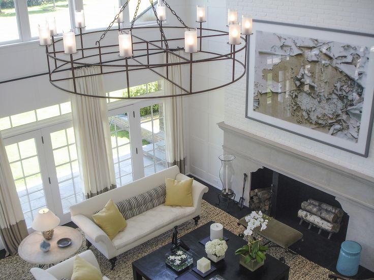 52 Best Images About Formal Living Room On Pinterest