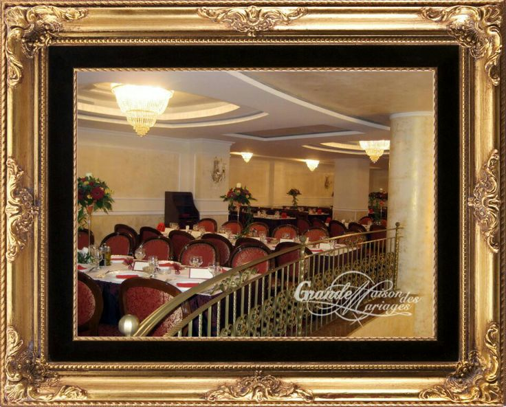 #Ferdinand #Restaurant #pitesti #hotel #victoria #events #wedding #party