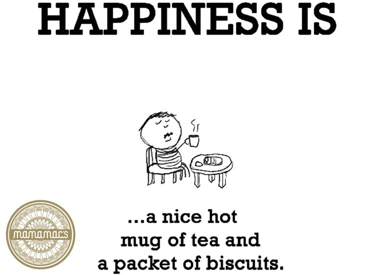Who agrees? Purchase our rusks and biscuits here: http://ow.ly/8fUU30dG7n5