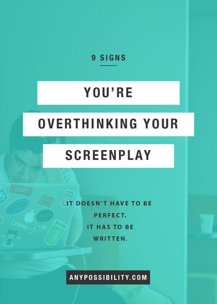 John Sayles on Screenwriting