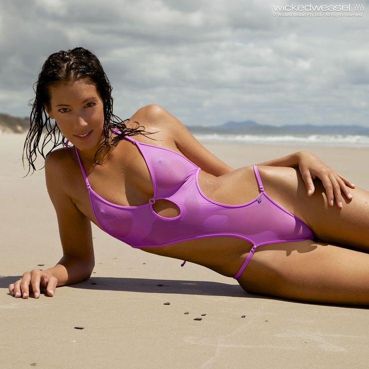 Emily watson breaking waves