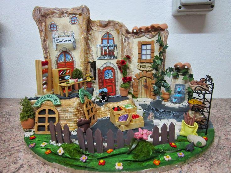 fairy creations