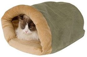 heated-cat-bed-crinkle-sack