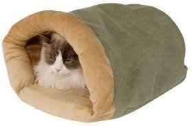 heated-cat-bed-crinkle-sack