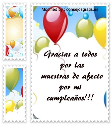 Feliz Cumpleaños http://enviarpostales.net/imagenes/feliz-cumpleanos-110/ felizcumple feliz cumple feliz cumpleaños felicidades hoy es tu dia