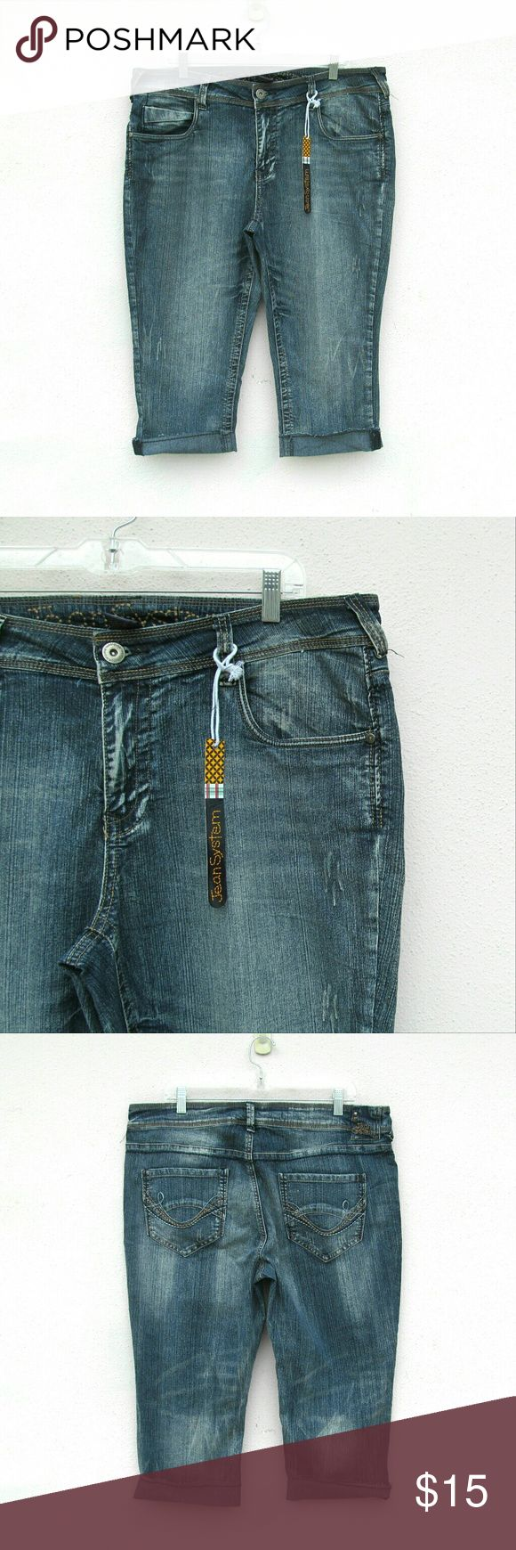 17  ideas about Discount Jeans on Pinterest | Hipster summer ...