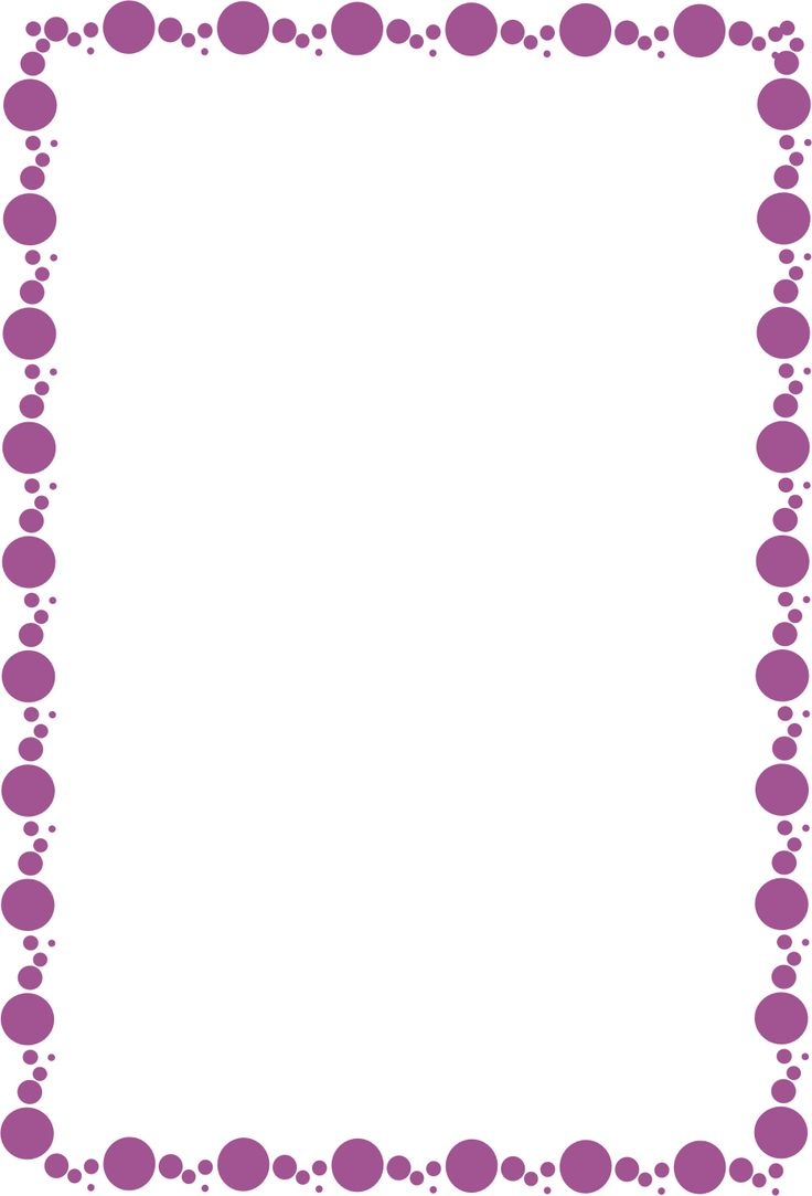 Vintage writing paper in scrapbooking paper crafts