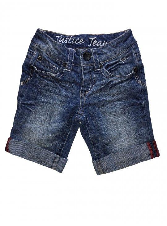 Купи онлайн Къси Панталонки Justice Justice, 5.00 лв. - модерни детски дрехи за момичета от Онлайн магазин second hand KidsMall, модел № 18867. Качествени и ниски цени! Виж Тук