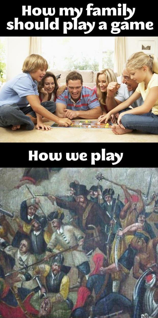 lol its so true!!