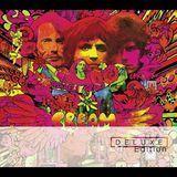 Disraeli Gears [Deluxe Edition] [CD], 000333102