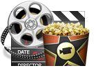 Animerade gifs och bilder av Filmer