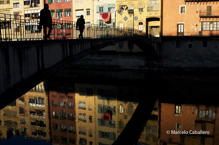 "Marcelo Caballero - ""Curiosity for Life""    http://www.topphotographyfilms.com/2012/10/11/marcelo-caballero/"