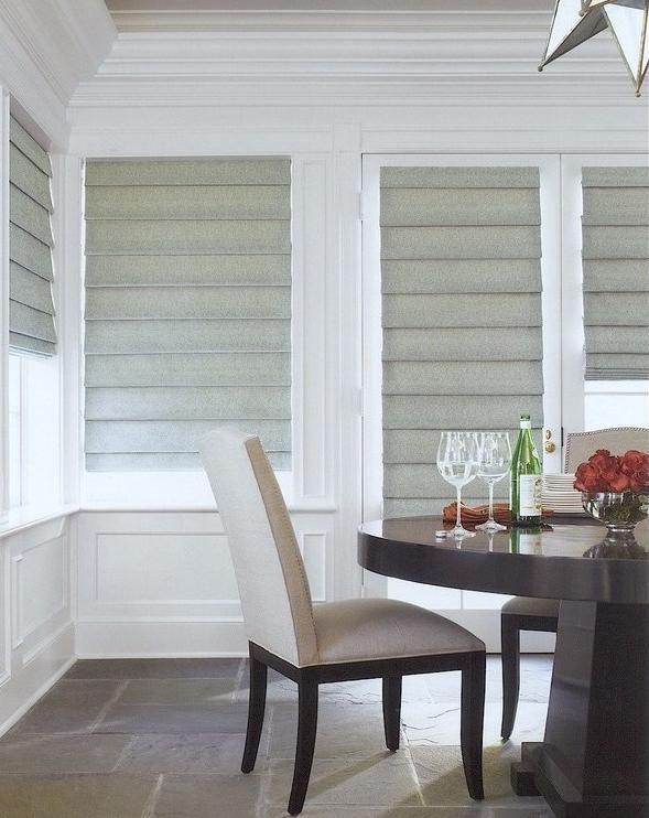 Best 10+ Best blinds ideas on Pinterest   Kitchen blinds, Roman ...