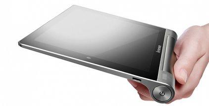 Riparazione Tablet Lenovo