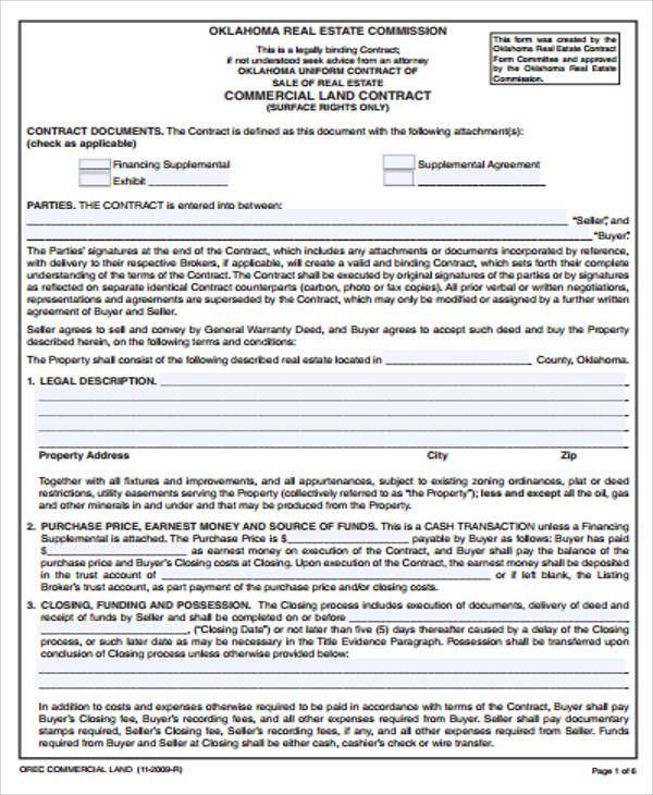 Printable Sample Promissory Note Sample Form Letter Template