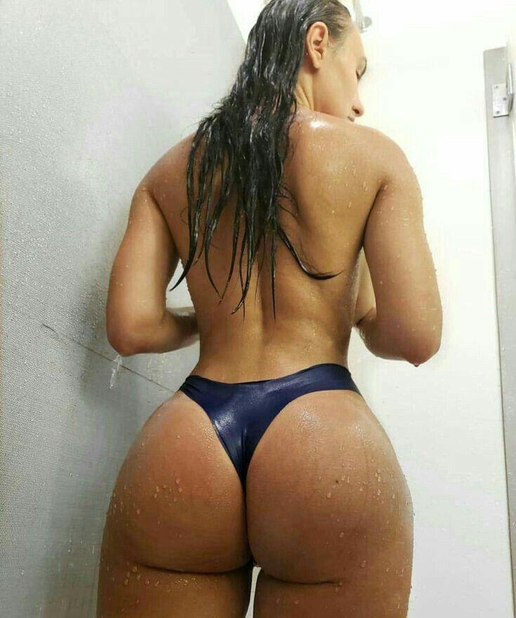 Girls ass s
