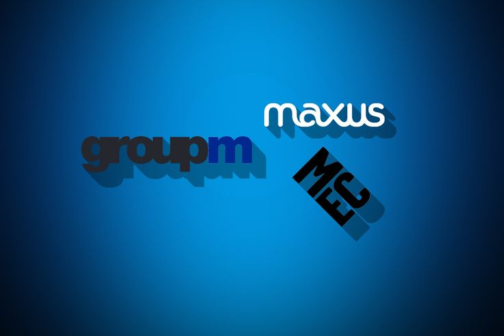 GroupM is merging the global operations and teams of its agencies MEC and Maxus into a new, billion dollar revenue, media, content