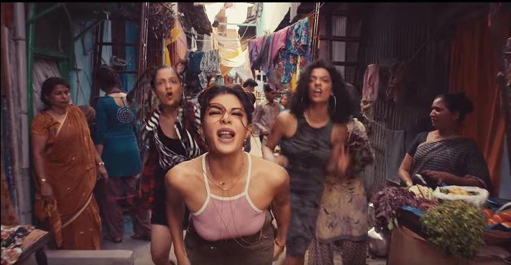 世界中の女性のため。スパイスガールズの名曲「ワナビー」を国連がリメイク