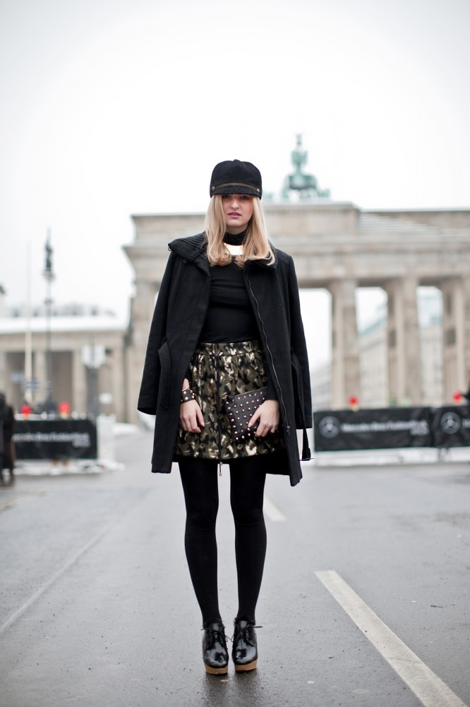 50 Best Images About German Street Style On Pinterest