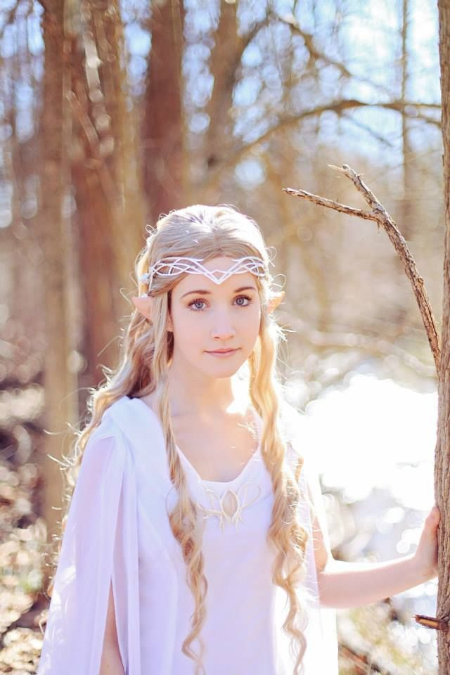 17 best images about galadriel cosplay on pinterest cate