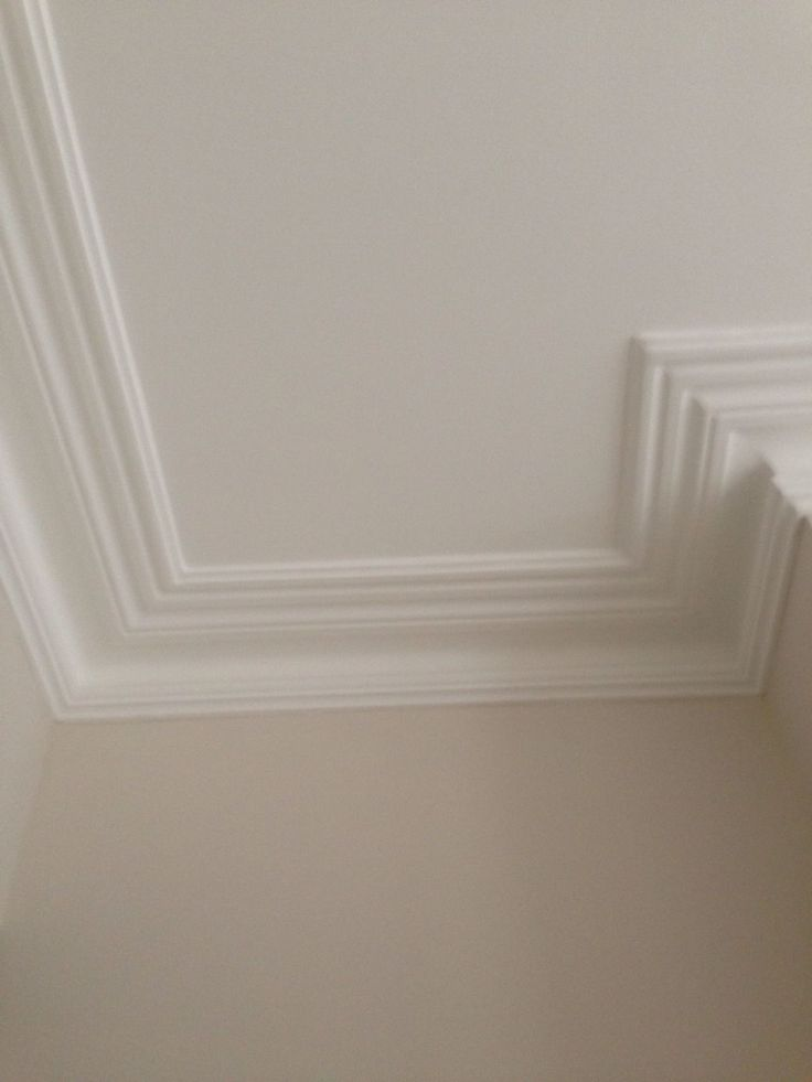 Victorian Plaster Cornice Design No 5 £11.50 Per Metre | eBay