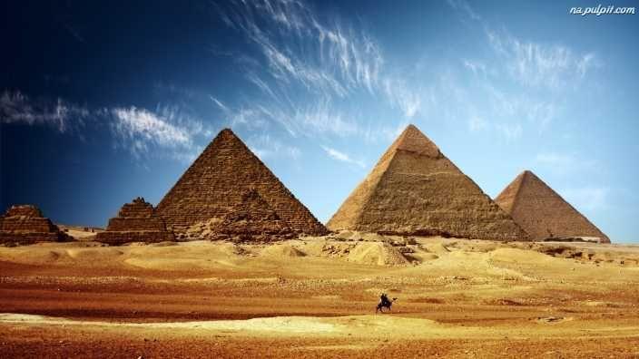 egipt.jpeg